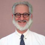 David A. Kahne