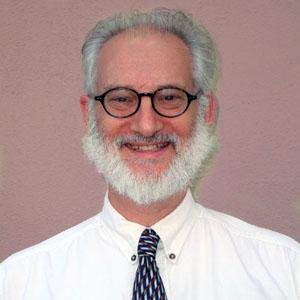 David Kahne
